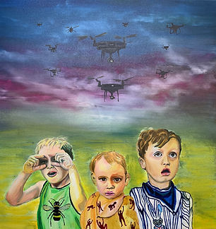 DroneWarBabiesCWSTUBBS.jpg