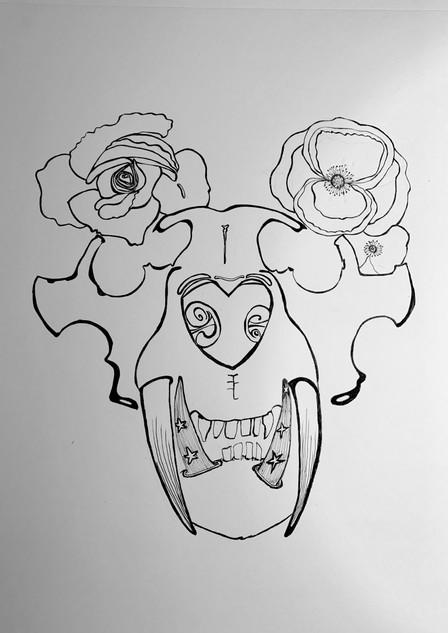 tiger skull.jpg