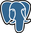1200px-Postgresql_elephant.svg.png