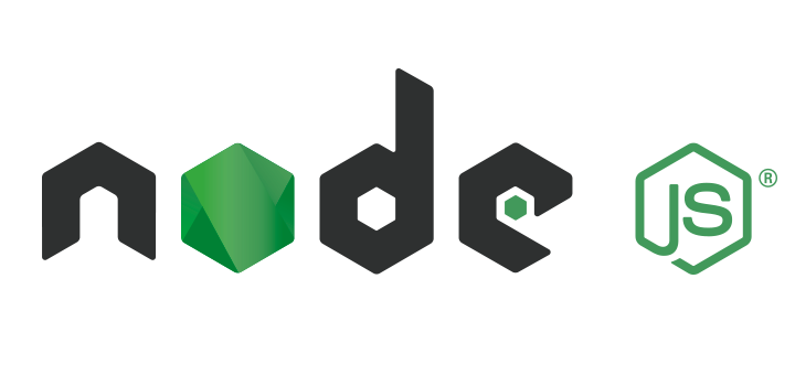 nodejs-logo-png.png