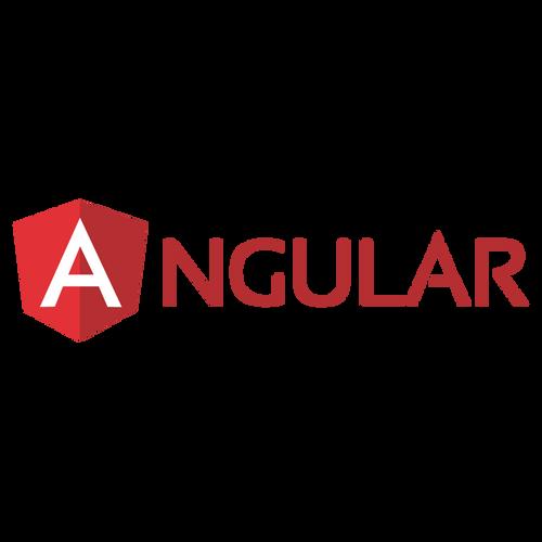 Angular-Logo-PNG-Image.png