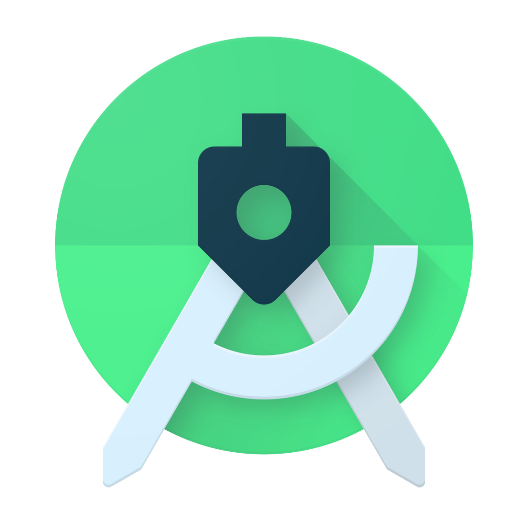 1200px-Android_Studio_icon.svg.png