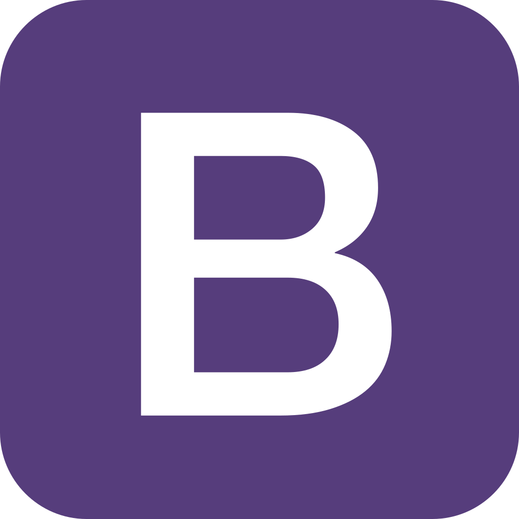 1024px-Bootstrap_logo.svg.png