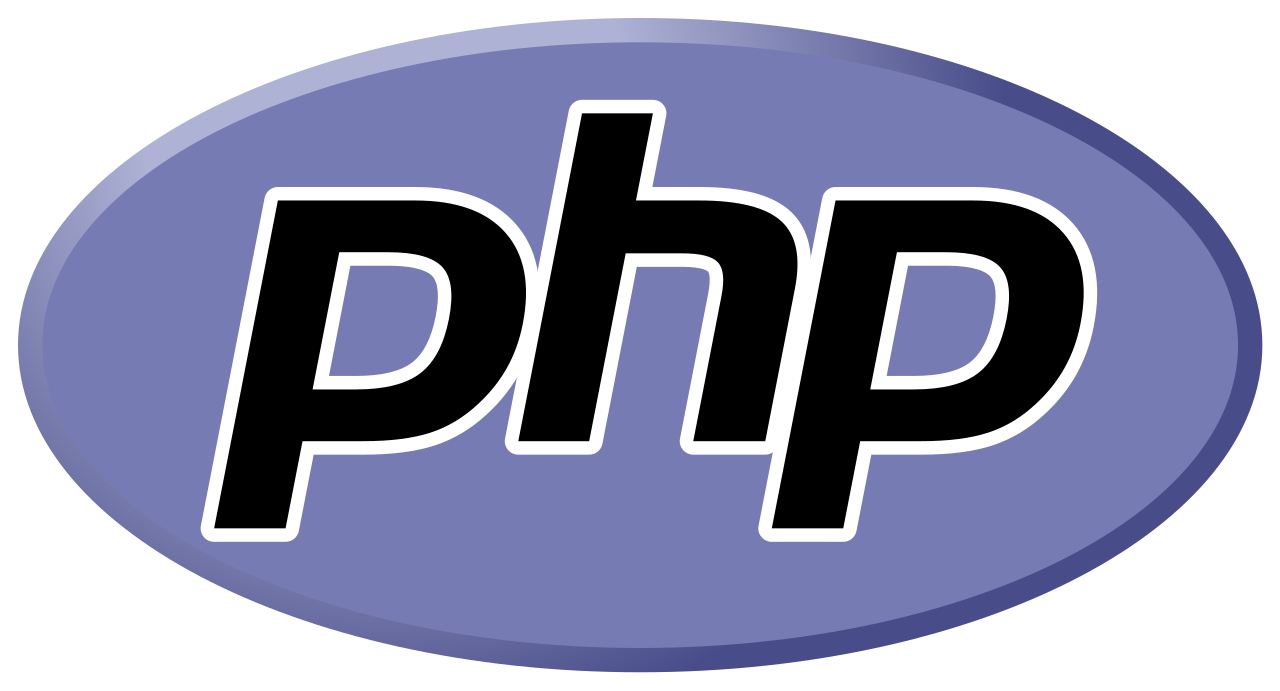 1280px-PHP-logo.svg.png