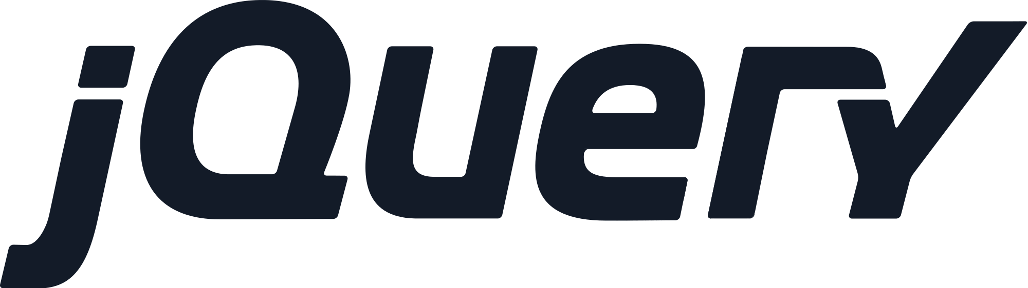jquery-logo-png-1.png