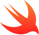 Swift_logo.svg.png