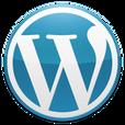 Wordpress_Blue_logo.png