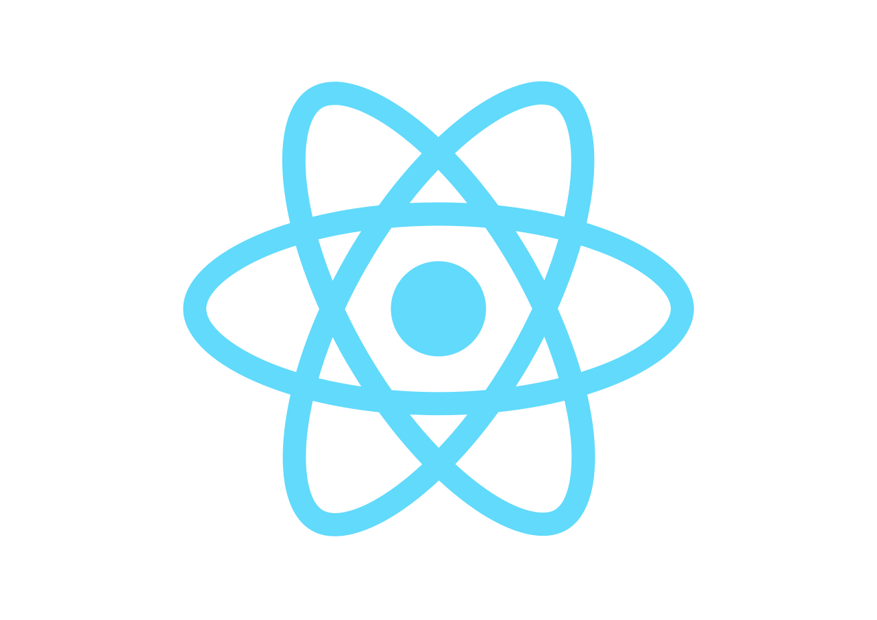 1280px-React-icon.svg.png
