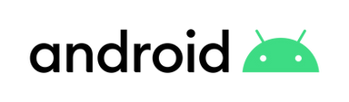 Android_logo.max-2800x2800.png