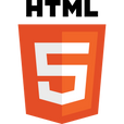230px-HTML5_logo_and_wordmark.svg.png