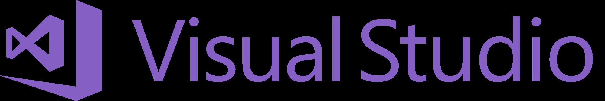Visual_Studio_2017_logo_and_wordmark.svg