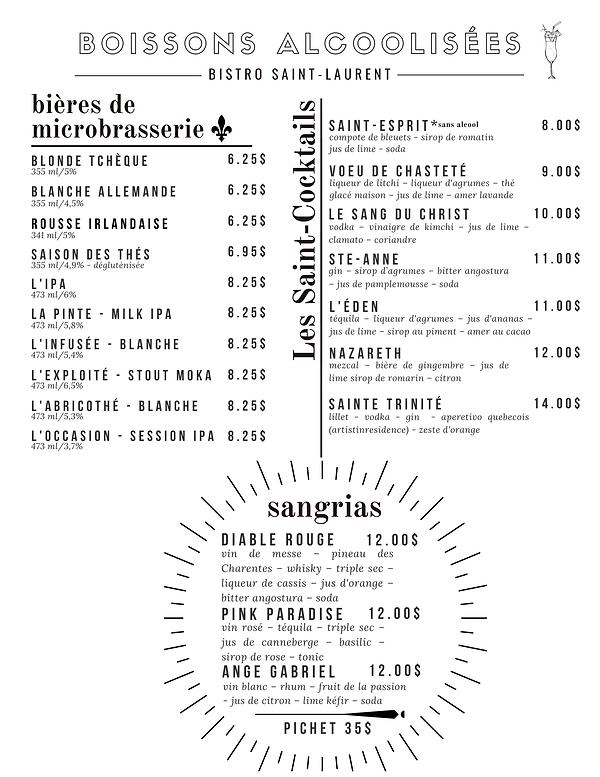 Carte Bière et Cocktail.png