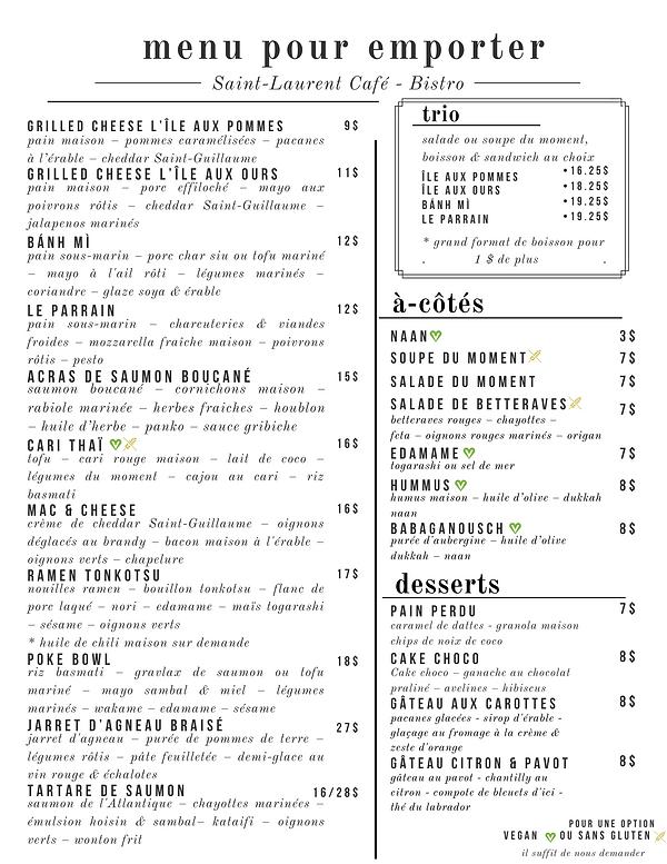 menu acra.png