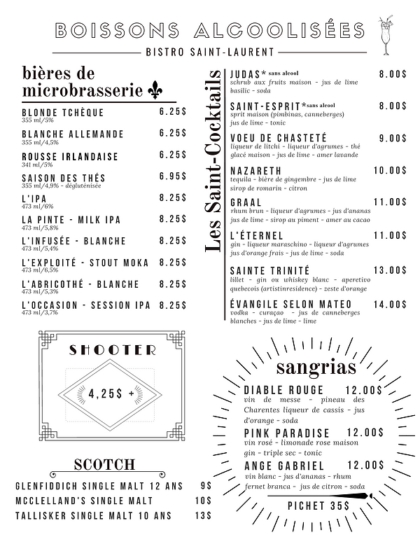 Christian Cocktails Matteo 2021.png
