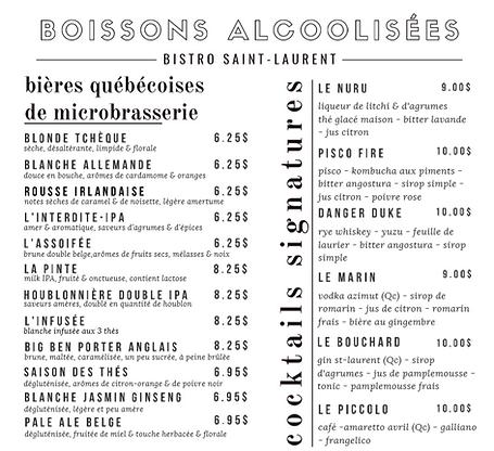 photo pour site alccol menu hiver 2020.P