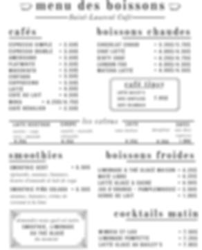 menu boissons de jour 2.PNG
