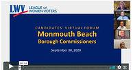 LWV_MonmouthBeach.jpg