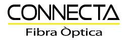 Fibra òptica Bages Internet màxima velocitat