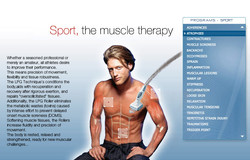 fd-application-sport (1)