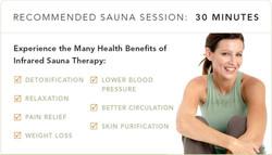 sauna-recommendations
