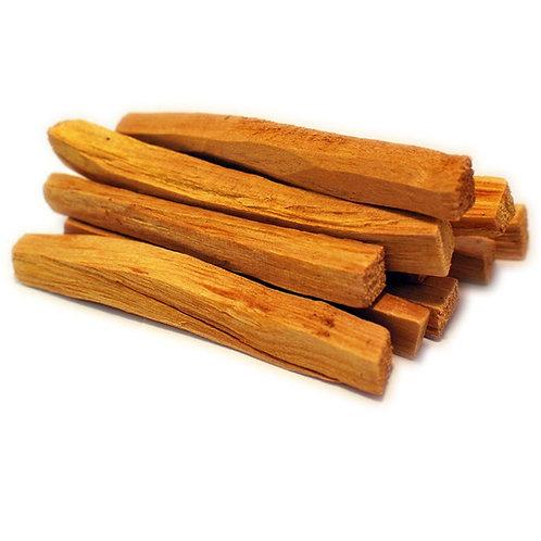 Palo Santo Wood Stick
