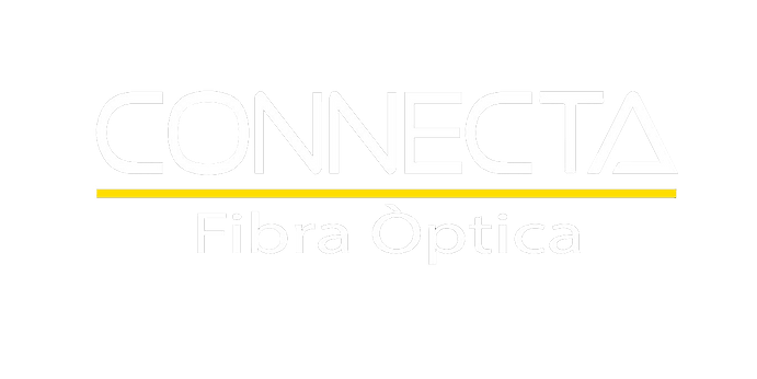 LOGO CONNECTA BLANC PNG.png