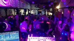 DJ Stefan Krenz Party Forellenhof