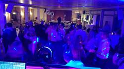 60. Geburtstag DJ Stefan Krenz