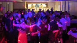 Hochzeit DJ Stefan Krenz