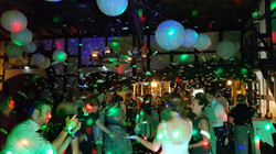 DJ Stefan Party-Kanone