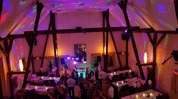 Partytime Event DJ Stefan Krenz