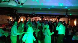 DJ Stefan Party