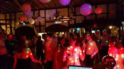 DJ Stefan Party Wahnsinn