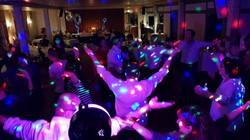Party Wahnsinn DJ Stefan Krenz