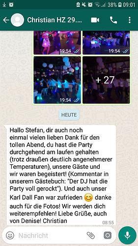 Christian Danksagung HZ 29.06.19.jpg
