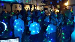 DJ Stefan Krenz Partyalarm Walsrode