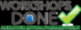 WorkshopsDone_logo_transparent.png