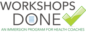 WorkshopsDone_logo_transparent.png