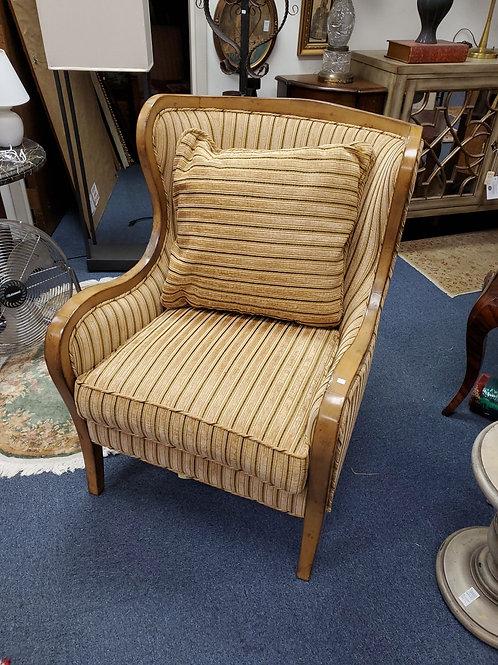 Swaim Upholstered Chair