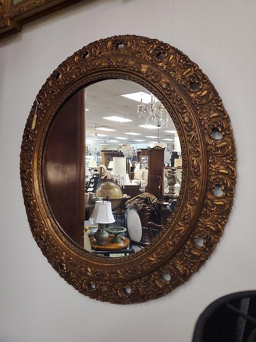 Mirror 28
