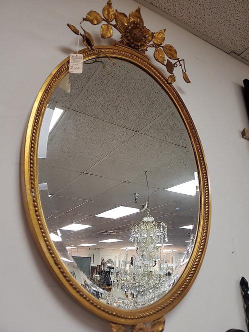 Mirror 8