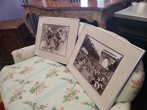 1936 Tour De France Photos