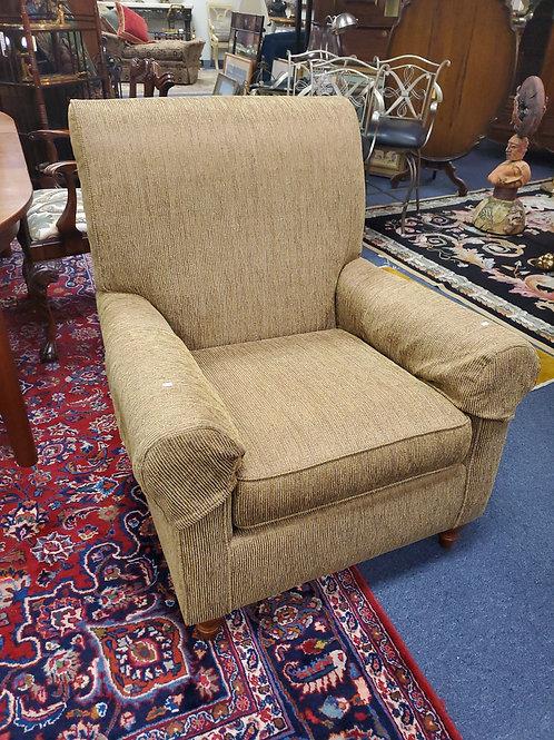 Thomasville Arm Chair