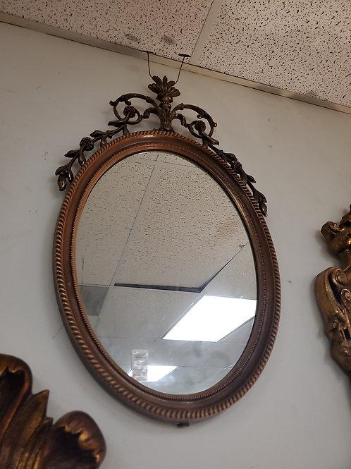 Mirror 32