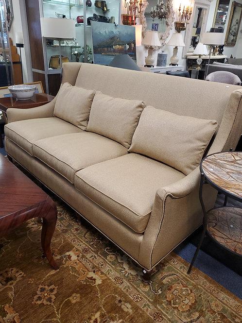 CR Laine North Carolina Made Sofa Brand New With Tag