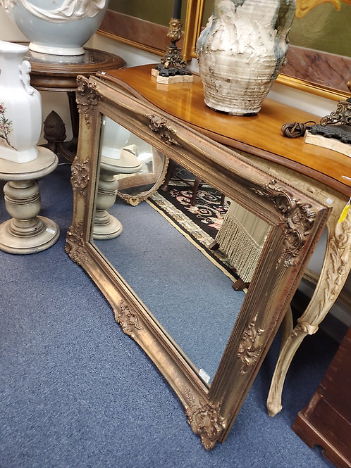 Mirror 36