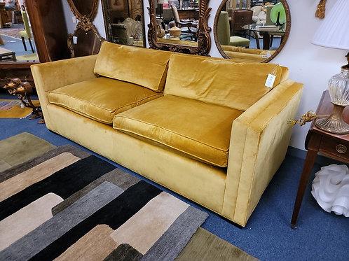 Century Mid Century Sofa