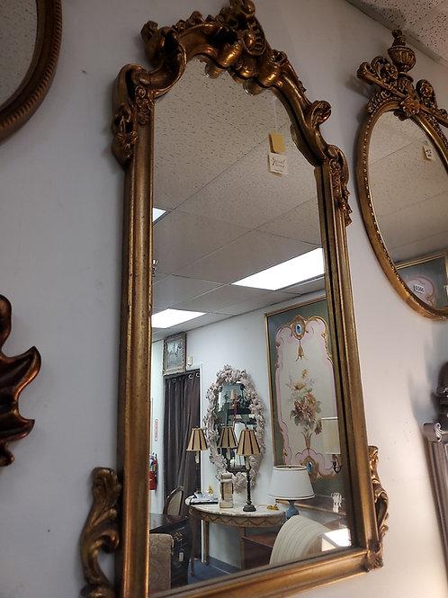 Mirror 33