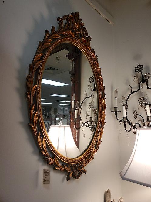 Mirror 23