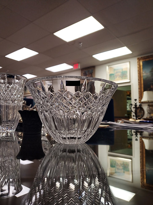 Marquis by Waterford, Made in Germany